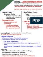 ppt 10 25 16 - spadefoot theme narratives order of operations pemdas