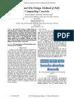 MIX design related.pdf