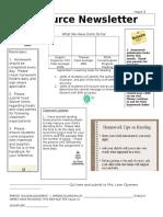 resource newsletter 2 jpg