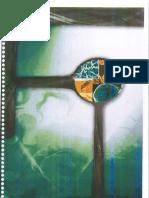 protozoologia parasitaria