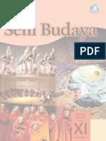 BS_senbud_xi_300314_smt2.pdf