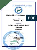 303490105-Tarea-1-y-2-Belkis.docx