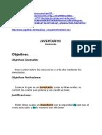 39536713-Clases-de-Inventarios.docx