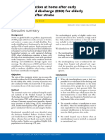 PubMedHealth_PMH0084418.pdf