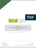 Servicio al cliente.pdf.pdf