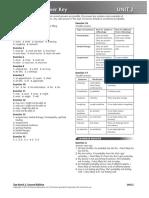 tp_03_unit_02_workbook_ak.pdf