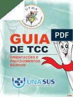 guiaTCC.pdf