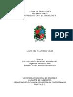 libro de lubricacion.pdf