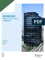 IEC61400-22_EN