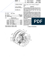 US Patent 4,750,001 - Portable Roll Out Antenna System and Method