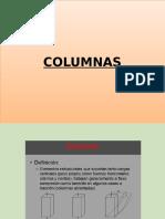 CONCRETO+ARMADO+-+COLUMNAS
