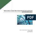 Modelo Conceptual completo.pdf