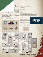 ZBP - Mission_B3.pdf