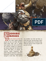 ZBP - Rules - Bosses Abomination Pack
