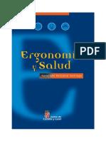 Ergonomía_Salud_1_Parte (1).pdf