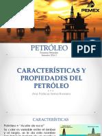 Petroleo_32575 Unidad III
