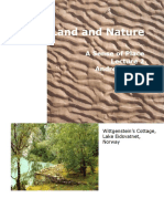 Place, Land and Nature.ppt