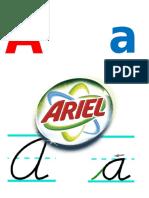 Abecedario_logotipos[1].doc