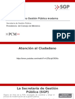 PPT_20150918_PromoviendoGestionPublicaModerna