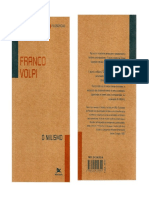 VOLPI, Franco. O Niilismo.pdf