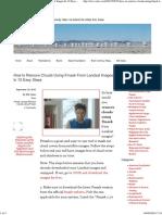 use fmask.pdf