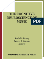 The_Cognitive_Neuroscience_of_Music