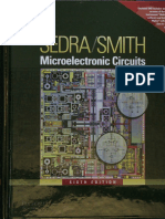 Microelectronic_Circuits_6th_Edition.pdf