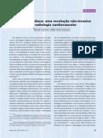 TC e RM cardíaca - artigo.pdf