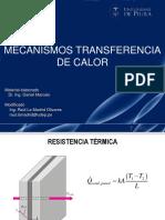 Capítulo_3b_-_Resistencia_térmica_2014