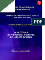 Guia_Mama_Mujer.pdf