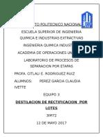 DESTILACIONFRACCIONADA.docx