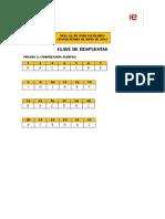 clave_de_respuestas_comprension_auditiva_a2_b1_escolar.pdf