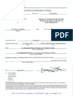 TC-Order of Temporary Detention Pending Hearing.pdf