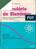 117 Formulas Eletronica