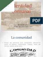 Identidad Comunal 2017 (2).pdf