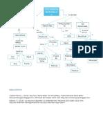 Mapa Conecptual. Recursos Naturales