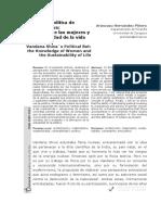 LaApuestaPoliticaDeVandanaShivaLosSaberesDeLasMuje-4032216.pdf