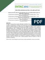 ARTIGO.CINZAS.CONCRETO.pdf