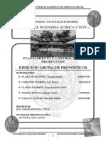 Pronosticos Pcp Ejercicio Grupal de Pronósticos