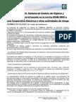 Lectura 24 - Sistema de Gestión de Higiene y Seguridad Laboral basado en la norma IRAM 3800 .pdf