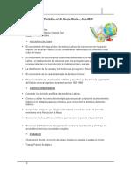 Plan Periódico n2-SOCIALES (1)
