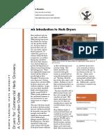 herb_dryer_leaflet.pdf