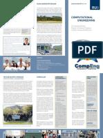 Flyer CompEng2014 2