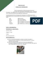 Practica n 5
