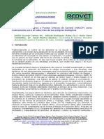 090506.pdf