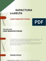 Manufactura Factoring