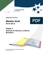 Tema 1 - Sistema de Normas.pdf