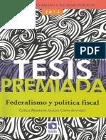 Federalismo_y_política_fiscal-1[1]