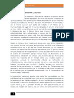 HISTORIA DEL URBANISMO EN PUNO.docx