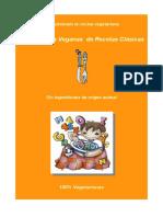Clásicos en versión vegana.pdf